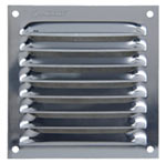 grille_inox aération