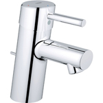 mitigeur-lavabo-concetto