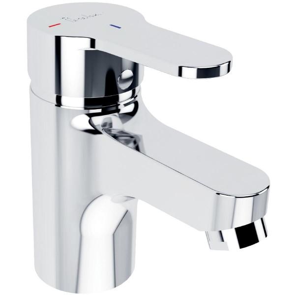 mitigeur-lavabo-olyos