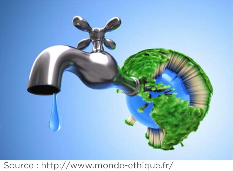 robinet-planete-monde-ethique